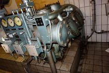 Grasso K60x110