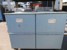CIAT RW 250