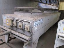 Searle MDG 90-8