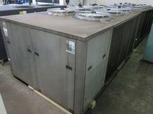 Climaveneta MCAT 0502/B