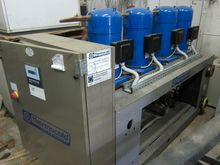 2006 Thermocold CWC Enersave 22