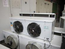 2005 Kuba SPB 042C