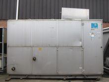 Montair RO-S 35/FC70%LN