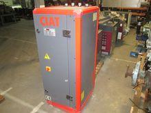 2001 CIAT LG 100X