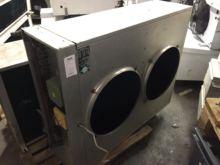 Used H 9150 for sale  P & H equipment & more   Machinio