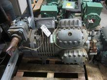 DWM D8SJ1-6000-BWM/D