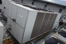 2006 EF Cooling WKL 2960-2 FCSL