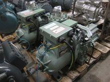 2012 Hitachi 50ASC-Z