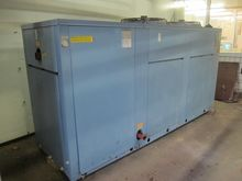 Bluebox/Western ZETA 322