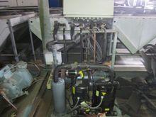 Bristol H25D12QDBEJ (x1) / H25D