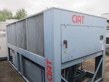 CIAT LCM 1804Z