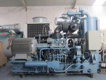 1999 Grasso H-3