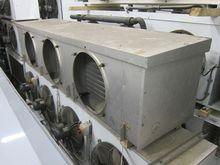 Used Goedhart BVK-2