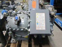 DWM D4SH1-2500-AWM/D