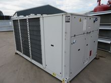 Used Carrier 30 RA 2
