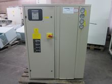 Bluebox/Western SIGMA/LC 202