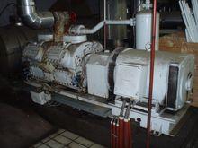 Sabroe SMC 112 S MK2
