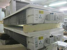 Used 2008 Lu-ve SHDS