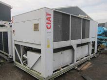 2000 CIAT LNH 1400Z