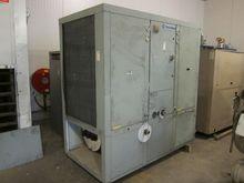 2001 Technibel CMHGV 2080