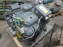 2001 DWM D8SH1-500X-BWM/D