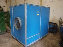 2007 Andrews Engineering 56086-
