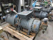 2005 Refcomp SRC-S-303-L4