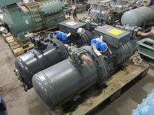 Refcomp SRC-S-163-L4