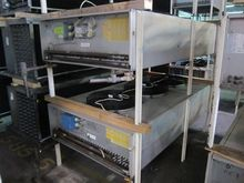 2000 Uniflair 30CAL1011P3