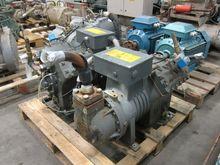 Refcomp SRC L085-L1