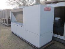 2002 Lennox MCH 132 SK