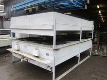 Used Searle MDLH10-6