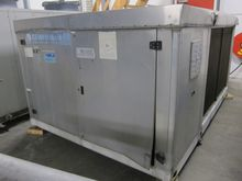 Climaveneta MCAT/B 0802