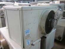 Used Kuba SGA 81 in