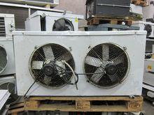 Used Roller HVU 7-S