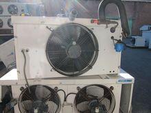 Used 2002 Delta FMC-