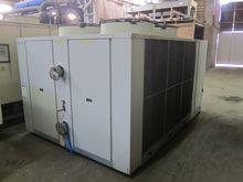 2004 EF Cooling WKL 1360-2
