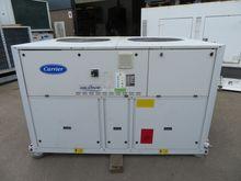 2010 Carrier 30 RBS 100