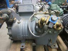 DWM D4RH1-2500-EWM