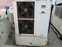 2002 Climaveneta HRAT 0061