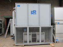 Raffel NRV 304-B