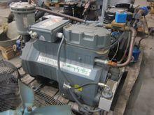 Used DWM D3DC4-100-E