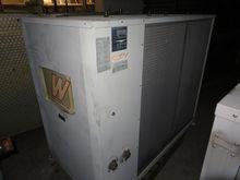 2002 Bluebox/Western ALFA ST 16