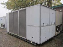 2006 EF Cooling WKL 2250-2 FC