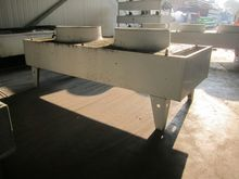 Used Helpman LCY 124
