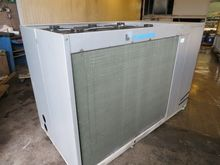 2000 Climaveneta HCAT/B-0182