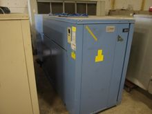 Bluebox/Western BETA/ST 282