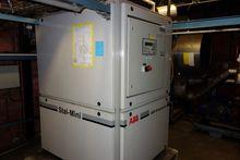 2004 Stal R5 MK2