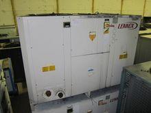 2006 Lennox EAC 0672