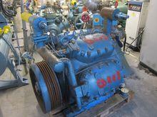 Used Gram HC 8/125 i